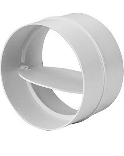 Europlast conector 100 mm
