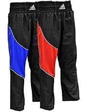 adidas Weste Kickboxen Kickboxing Vest Chaleco, Unisex