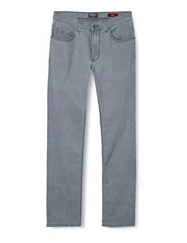 Pioneer Herren Rando Flex Hose, Grau (Grau 30), W36/L32(Herstellergröße: 3632)