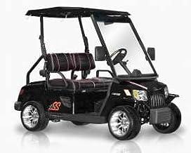 Yamaha Golf Cart Service Repair Manual & Parts G1 G2 G9 G11 G14 G16 G19 G20 G22 DS