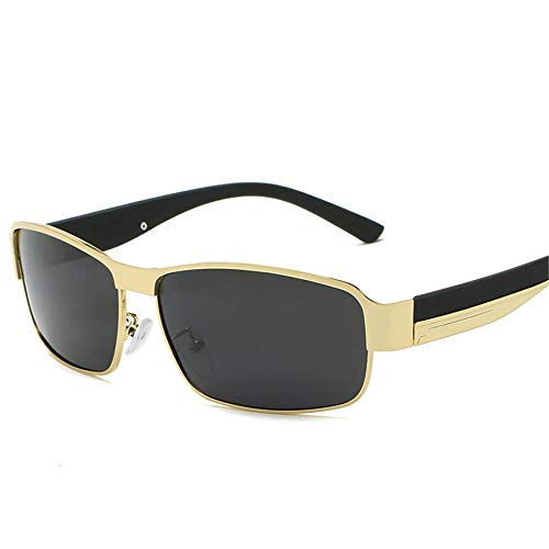 ANSKT gepolariseerde sportzonnebril, professionele fietsbril met UV400-bescherming voor mannen en vrouwen tijdens het fietsen