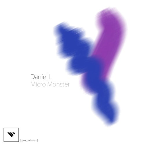 Micro Monster (Demian Müller Remix)