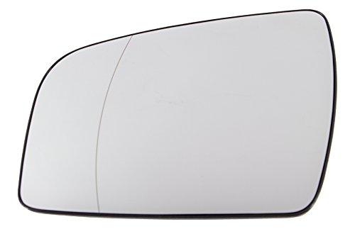 TarosTrade 57-0267-L-68762 Spiegelglas Nach 2008 Links