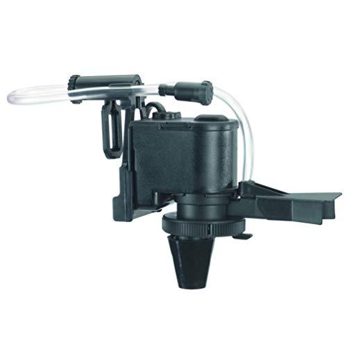 Aquaclear Powerhead Pompe pour Aquarium 76 L