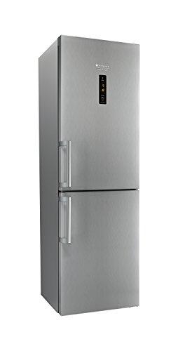 ariston opera frigorifero online