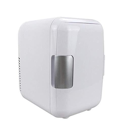 Innersetting 4L Refrigeradores Refrigerador frío