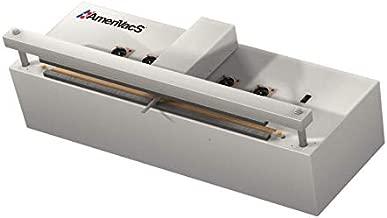 AmeriVacS CAVS-30 Self Contained Vacuum Sealer