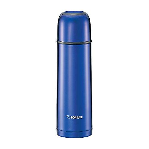 象印マホービン『ステンレスボトルコップタイプ 500ml ブルー』