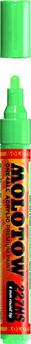 Molotow One4All Marker 227Hs 4Mm Calypso Mdl