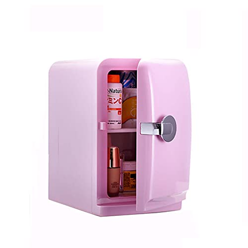 kühlschrank mieten otto