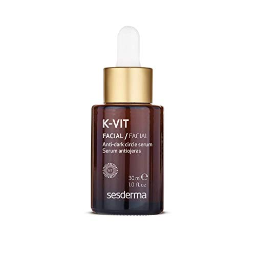 Sesderma, Antiojeras - 30 ml.