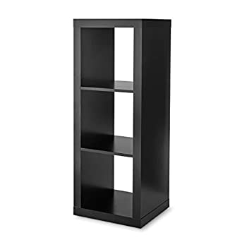 Best 3 cube organizer black Reviews