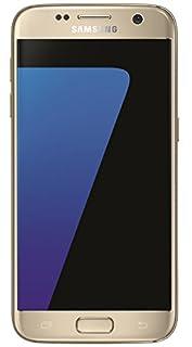 "Samsung Galaxy S7 - Smartphone de 5.1"" (SIM única, Android, 32 GB, 4G, NanoSIM, gsm, HSPA+, UMTS, WCDMA, LTE), Plata - [Importado de Alemania] (B01BTZFQX0) | Amazon price tracker / tracking, Amazon price history charts, Amazon price watches, Amazon price drop alerts"
