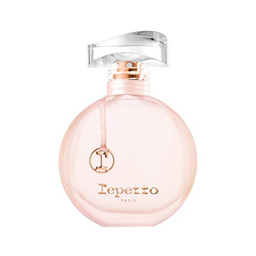 Repetto Festes Parfüm 1er Pack (1x 50 ml)