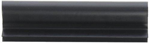 Clip di copertura da 12,7 cm (confezione da 30) per copertura invernale da piscina sopra terra