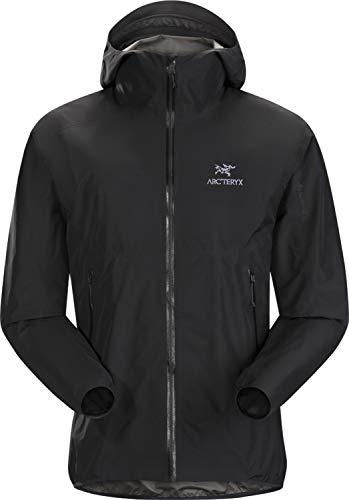 Arc'teryx Zeta FL Jacket Men's   Amazon