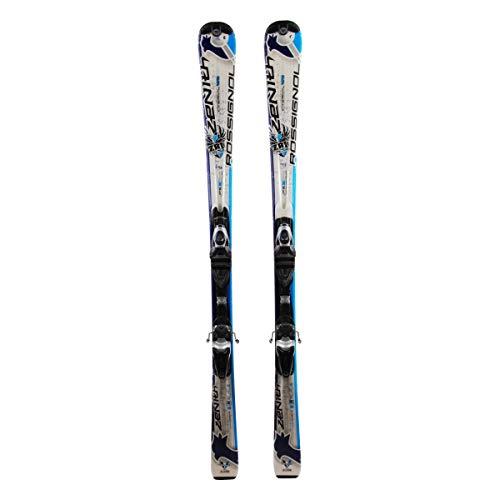 Rossignol Ski Anlass Zenith ZR1 - Bindungen