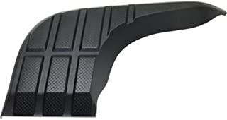 Best 2015 toyota tundra rear bumper cover Reviews