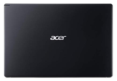 Compare Acer Aspire 5 A515-55G-57H8 (NX.HZFAA.002) vs other laptops