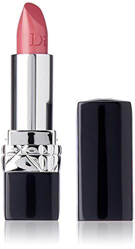 Dior Rouge Dior Couture Colour Lipstick 3.5g, 060 Premiere