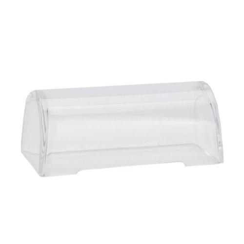 Alessi Ersatzglas für MG-Butterdose