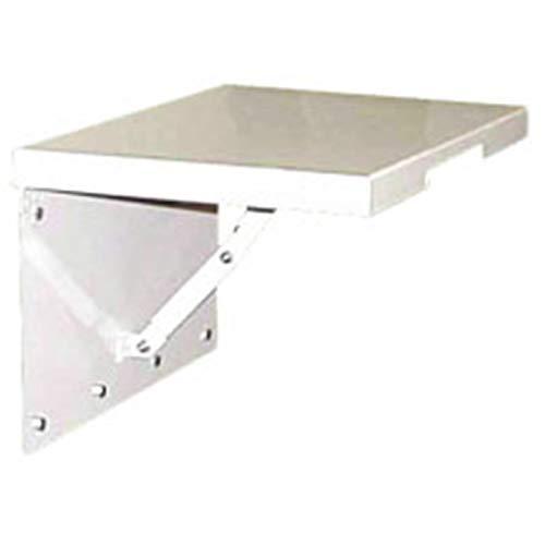 Outifrance 13209 - Muro tavolo pieghevole 400 x 300 mm