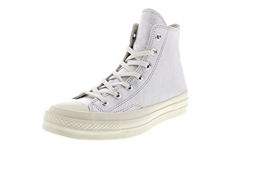 Converse Taylor Chuck 70 Hi, Zapatillas para Mujer