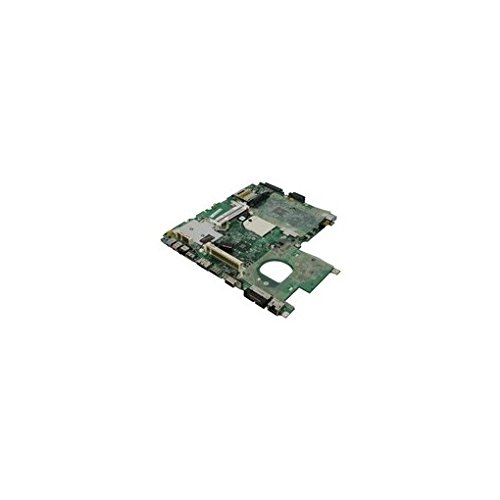 Acer mb. AUR06.001 Laptop Notebook Extra – Component Component (Motherboard, Aspire 6530 (Multi-Coloured)
