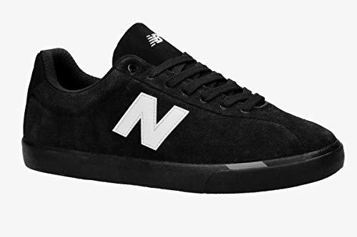 New Balance Numeric 22 - Zapatillas de skate New 2021 Total Black Original NB# Size: 43 EU
