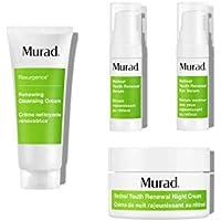 Murad Facial Skincare Value Sets