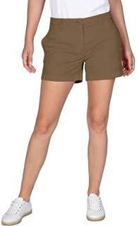 Westkun Women Plus Size Swim Skirted Legging Vita Alta Skorts Bottoms Colore Solido Surfing Beach Athletic Running Capri Gonne