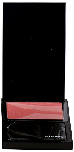 Sisley Phyto-Blush Eclat 5 pinky Coral unisex, Rouge Duo 1,30 g, 1er Pack (1 x 0.09 kg)