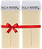 Upto 30% off on Rica