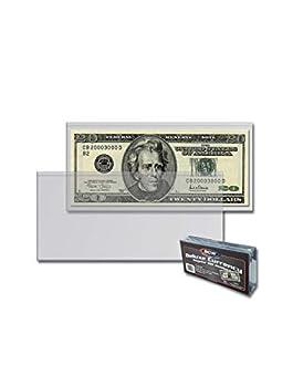 Best currency sleeves Reviews