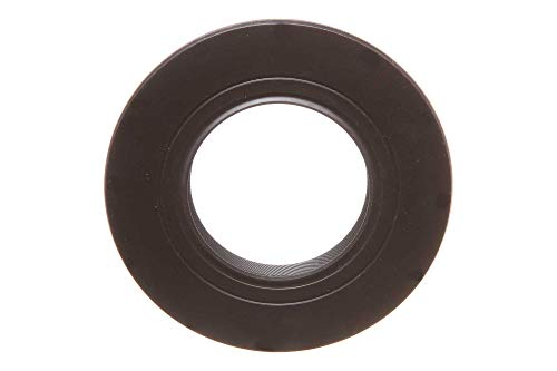 REPLACEMENTKITS.COM - Crankcase Clutch Oil Seal Replaces 93102-35004-00 Yamaha Grizzly Rhino & Viking -