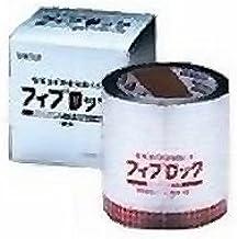 積水化学工業 フィブロック 塩ビ管用 TBCZ002(壁用) 1.5m巻