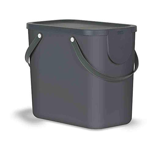 """Rotho réfrigérateur-Organiseur /""""Loft/"""" Taille M 3,1 L robuste Récipient de conservation"""