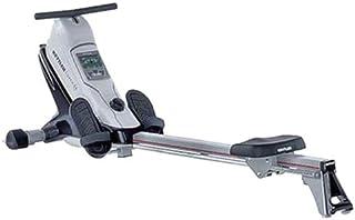 Kettler Coach M Rowing Machine - 7974-100