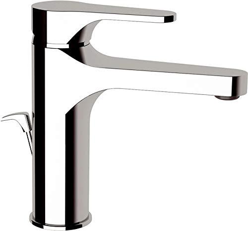 Rubinetterie Mariani Surf rubinetto miscelatore lavabo alto