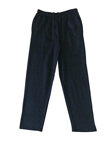 Herbold Sportswear heren joggingbroek, HO-10 H