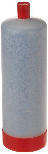 Labconco 7814900 Moisture Trap Insert for CentriVap Centrifugal Vacuum Concentrator