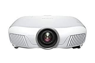 "Epson Home Cinema EH-TW7400 vidéo-projecteur - Vidéo-projecteurs (2400 ANSI lumens, 3LCD, 4K (4096 x 2400), 200000:1, 16:9, 1270 - 7620 mm (50 - 300"")) (B07H85D7CJ) | Amazon price tracker / tracking, Amazon price history charts, Amazon price watches, Amazon price drop alerts"
