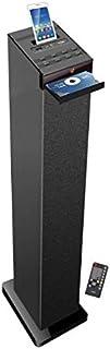comprar comparacion Inovalley HP32CD - Sistema de audio