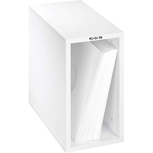 Zomo VS-Box 50 white