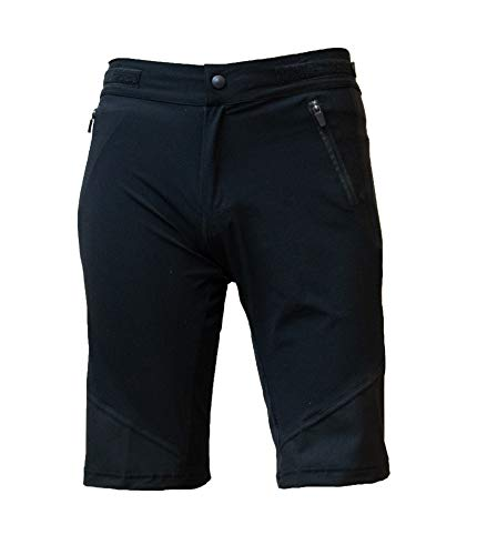 Corratec E-Bike Line Short - M
