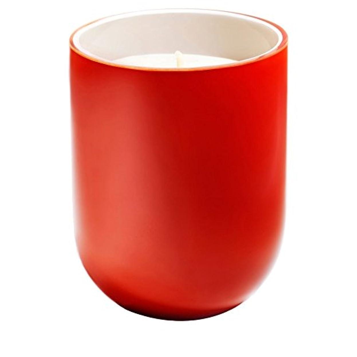 論理交通渋滞ヒューズFrederic Malle Caf? Society Scented Candle (Pack of 4) - フレデリック?マルカフェ社会の香りのキャンドル x4 [並行輸入品]