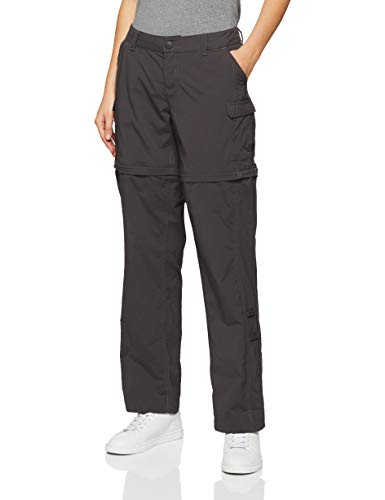 The North Face Women's Paramount 2.0 Convertible Pant