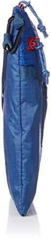 グレゴリー ショルダーバッグ 公式 サコッシュLT M AN311012 Blue RED