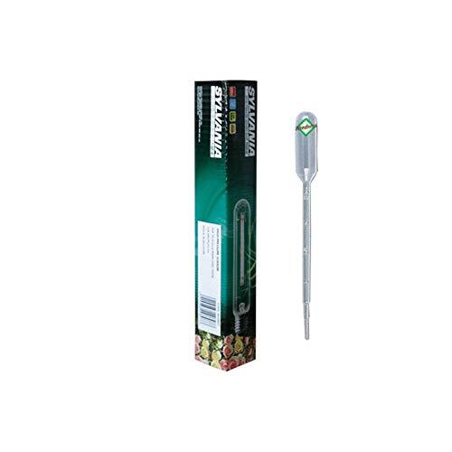 Weedness Sylvania GroXpress NDL 250 Watt Blüte Natriumdampflampe – Grow Lampe Leuchtmittel NDL Lampe Pflanzenlampe 250w hps