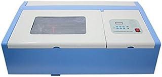 GOWE CO2 Laser Cutting Machine